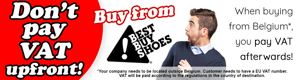 best buy shoes